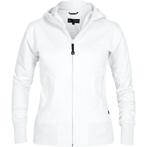 WC03 | WOMEN'S HOODED CARDIGAN | TEXSTAR