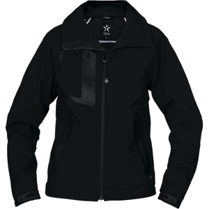 WJ30* | WOMEN'S CITY SOFT-SHELL | TEXSTAR