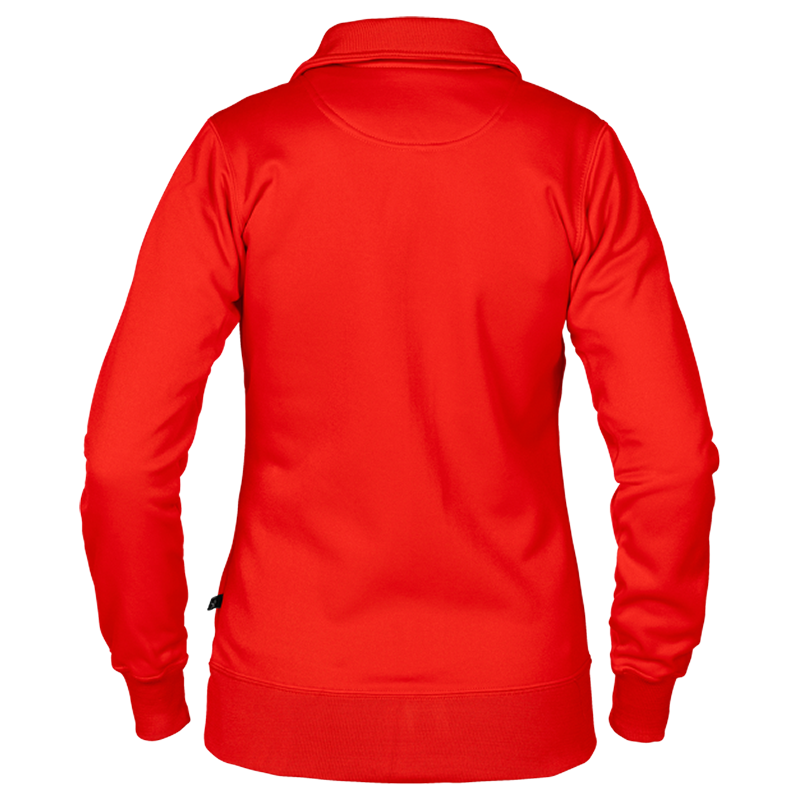 WJ34* | WOMEN'S TEAM JACKET | TEXSTAR