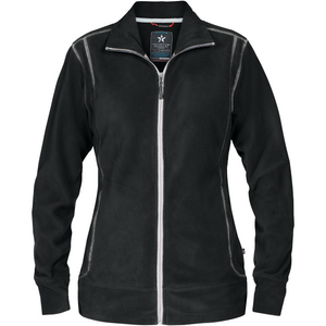 WJ36 | WOMEN'S LIGHT FLEECE | TEXSTAR
