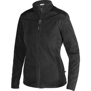 WJ46 | FLEECE JACKET STRETCH | TEXSTAR