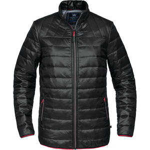 WJ59 Women's Light Jacket*