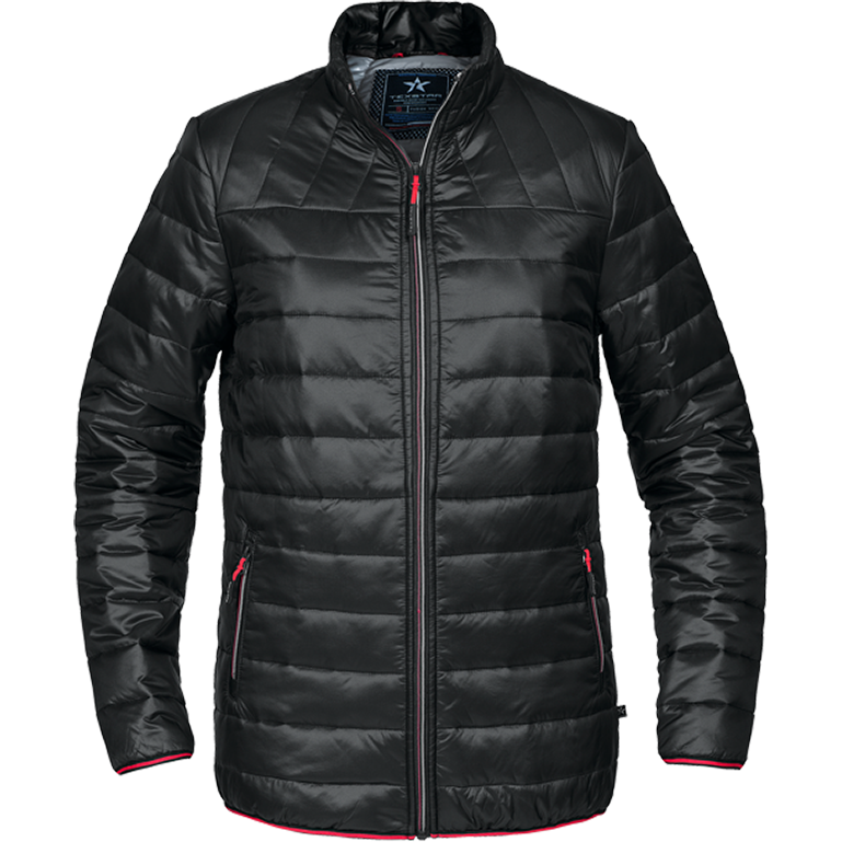 WJ59* | WOMEN'S LIGHT JACKET | TEXSTAR