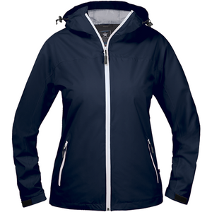 WJ62* | WOMEN'S SHELL JACKET | TEXSTAR