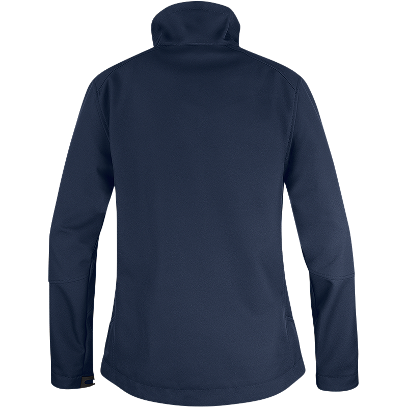 WJ79 Women's Softshell Jacket