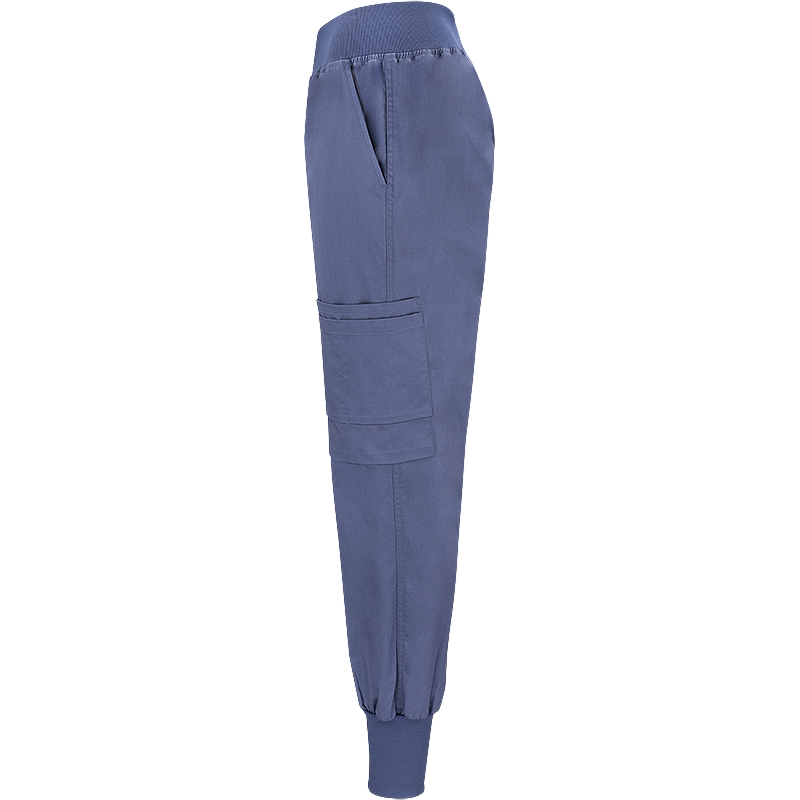 W034 | LADIES ADELINE EASY PANTS - WAW