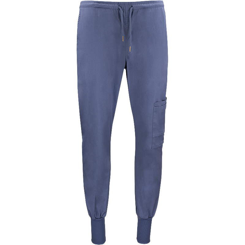 W035 | MEN'S DION EASY PANTS - WAW