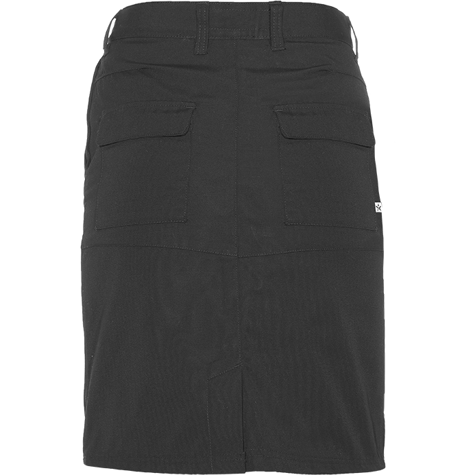 WP17* | FUNCTIONAL DUTY SKIRT | TEXSTAR-Workwear Restyle
