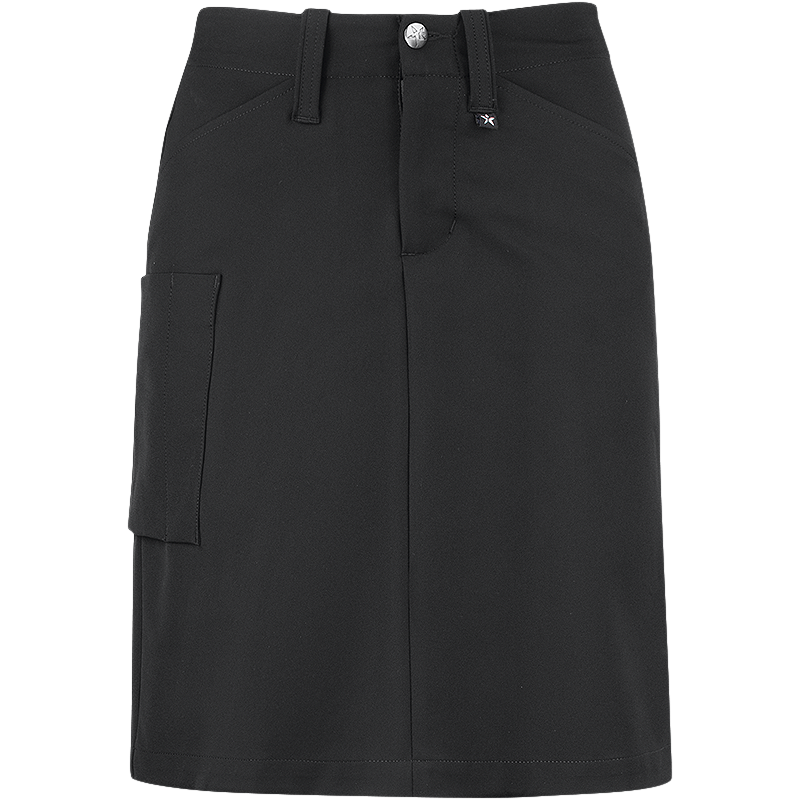 WP18 | WOMEN'S STRETCH SKIRT | TEXSTAR-Workwear Restyle