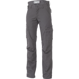 WP20 Women's Duty Pocket Pants