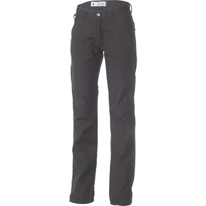WP21* | WOMEN'S FUNCTIONAL DUTY CHINOS | TEXSTAR