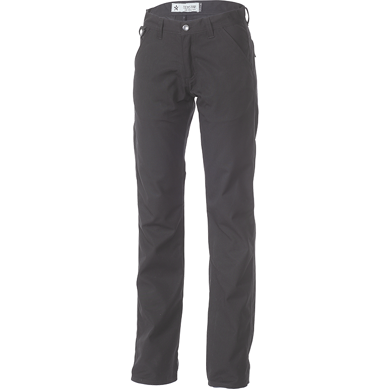 WP21* | WOMEN'S FUNCTIONAL DUTY CHINOS | TEXSTAR-Workwear Restyle