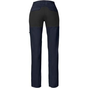 WP25-8999* | WOMEN'S SERVICE STRETCH PANTS | TEXSTAR