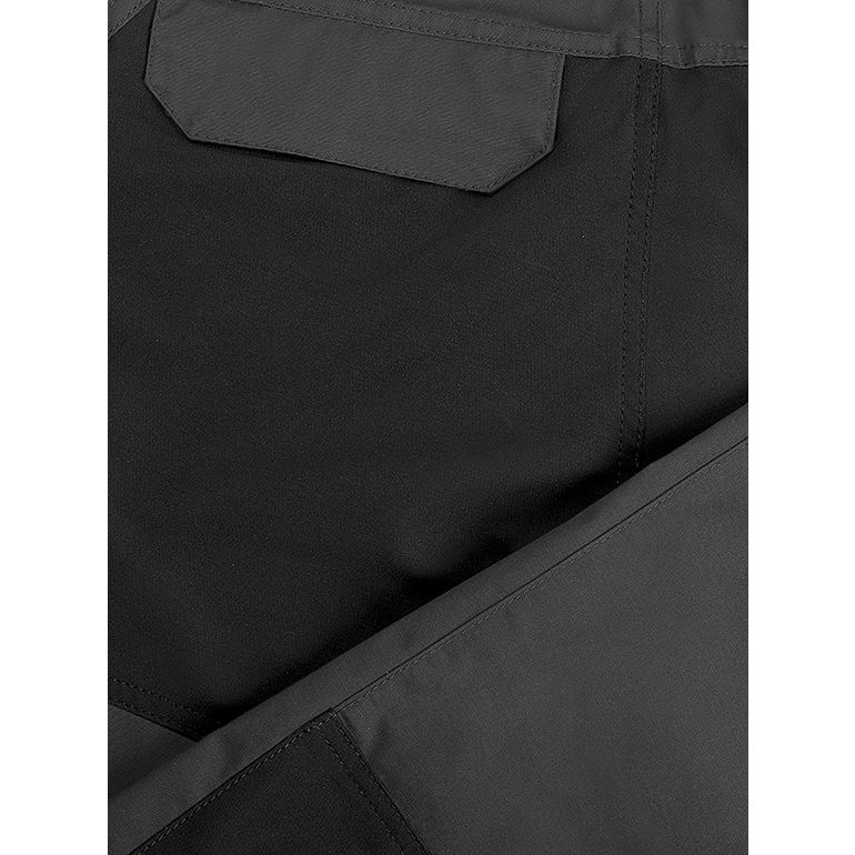 WP25-9699* | WOMEN'S SERVICE STRETCH PANTS | TEXSTAR