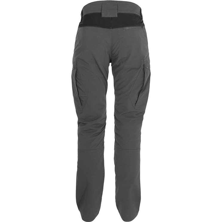 WP31* | WOMEN'S LIGHT SERVICE PANTS | TEXSTAR-Workwear Restyle