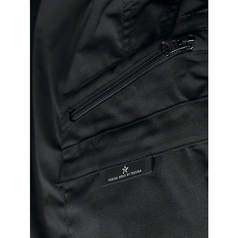 WP35 | WOMEN'S SERVICE STRETCH POCKET PANTS | TEXSTAR