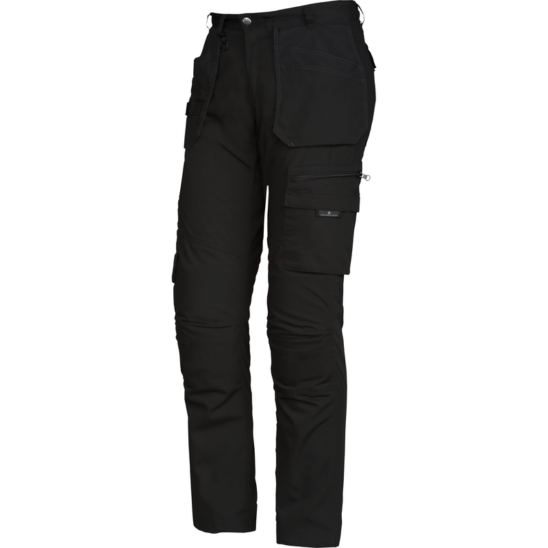 WP35 Women's Service Stretch Pocket Pants