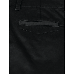 WP36 | WOMEN'S CHINOS PANTS | TEXSTAR
