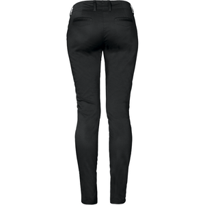 WP36 Women's Chinos Pants