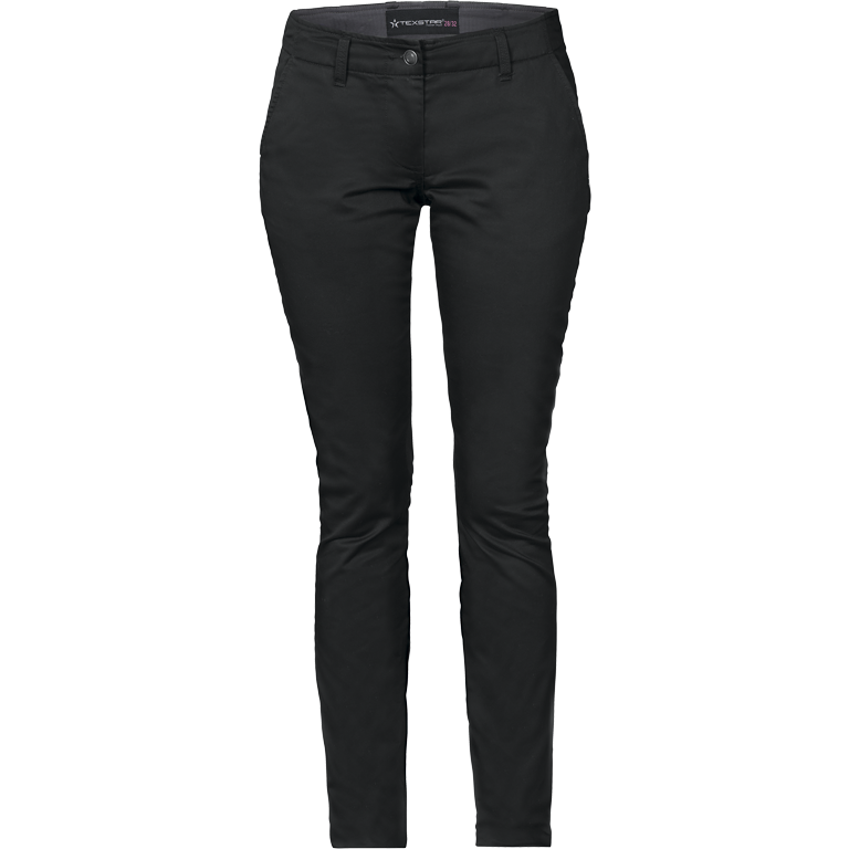 WP36 | WOMEN'S CHINOS PANTS | TEXSTAR-Workwear Restyle