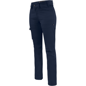 WP37 | WOMEN'S FUCTIONAL STRETCH PANTS | TEXSTAR