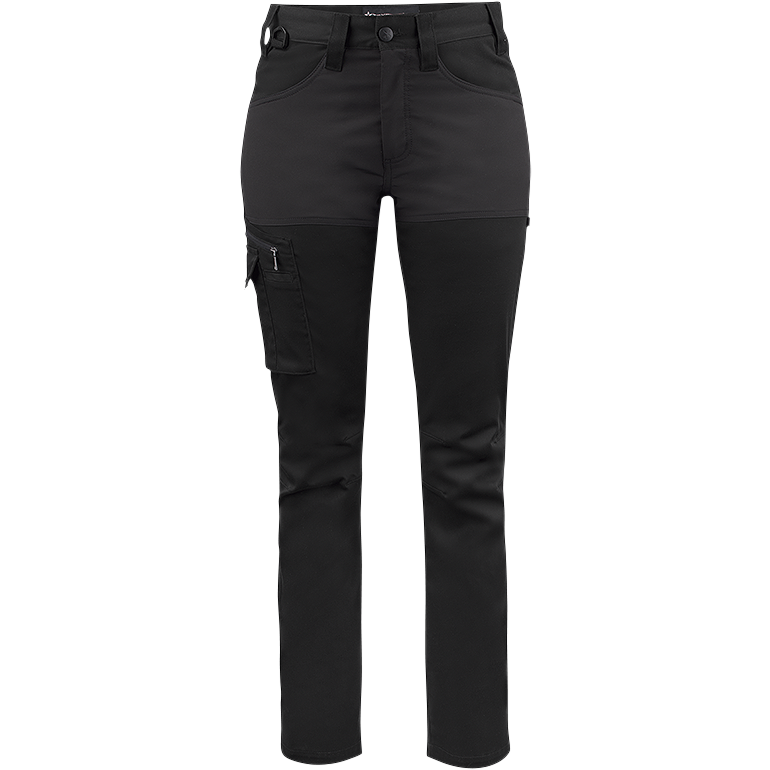 WP37 Women's Functional Stretch Pants