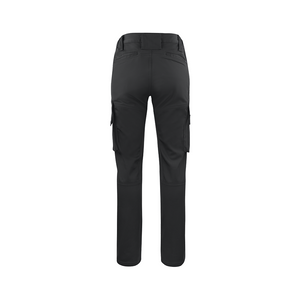 WP38 | WOMEN'S DUTY STRETCH PANTS | TEXSTAR