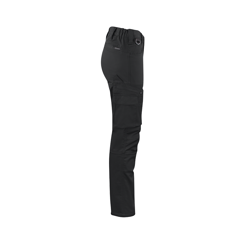 WP38 | WOMEN'S DUTY STRETCH PANTS | TEXSTAR-Workwear Restyle