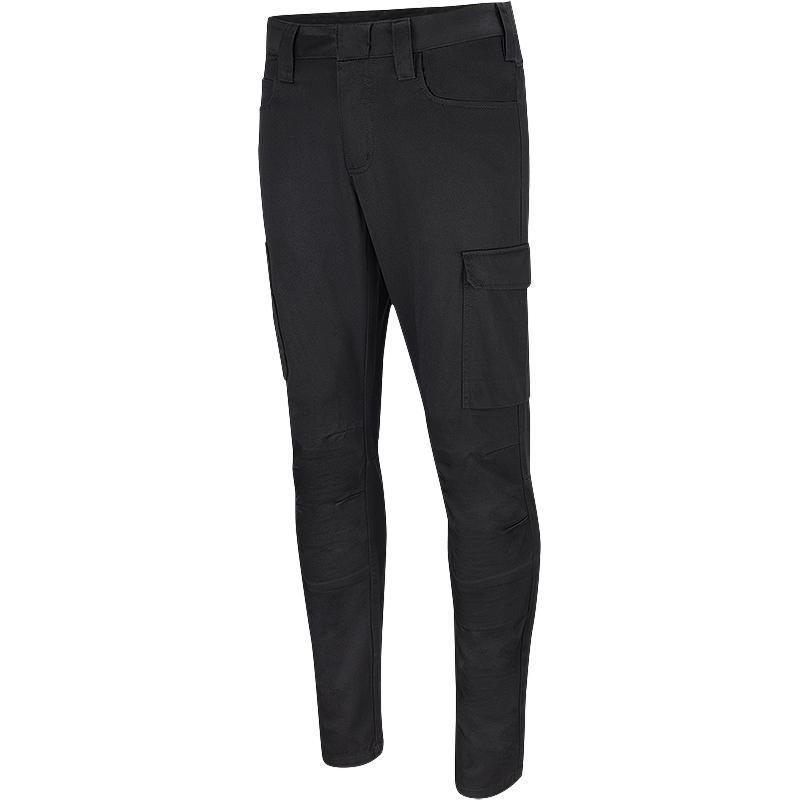 WP46 | WOMEN'S SERVICE PANTS | TEXSTAR-Workwear Restyle