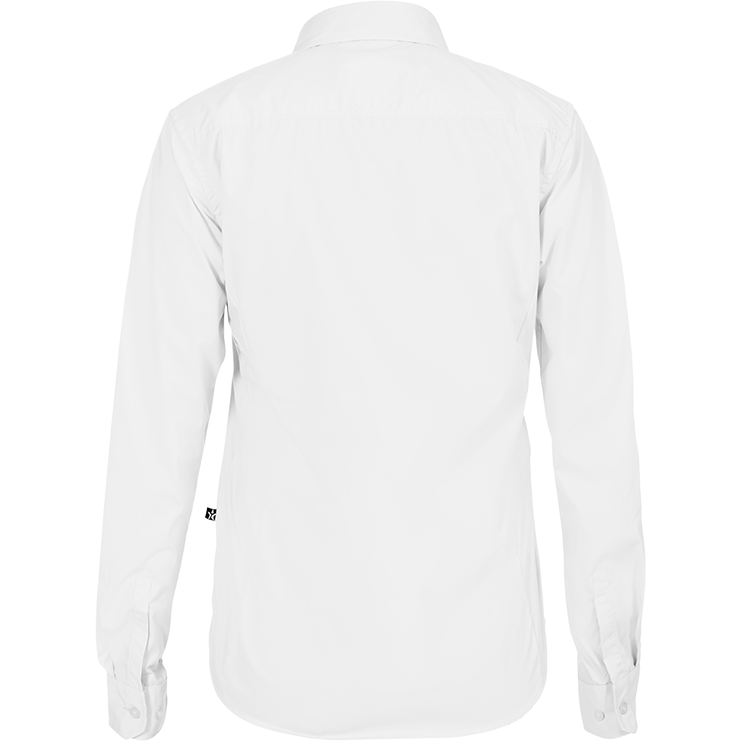 WS19 | WOMEN'S DRESS SHIRT | TEXSTAR-Workwear Restyle