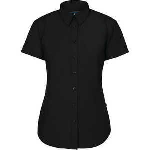 WS20* | WOMEN'S DRESS SHIRT SS | TEXSTAR