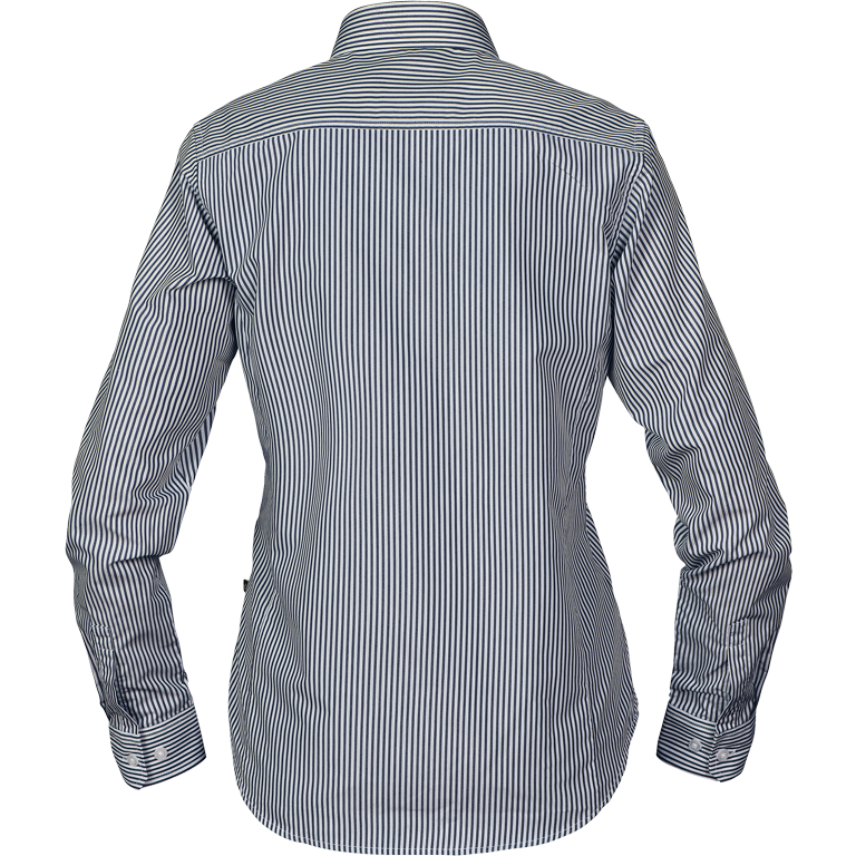 WS21 Women's Dress Shirt | Texstar