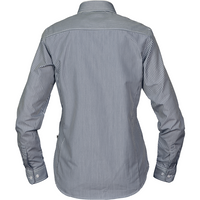 WS21* Women's Dress Shirt |||  | Texstar