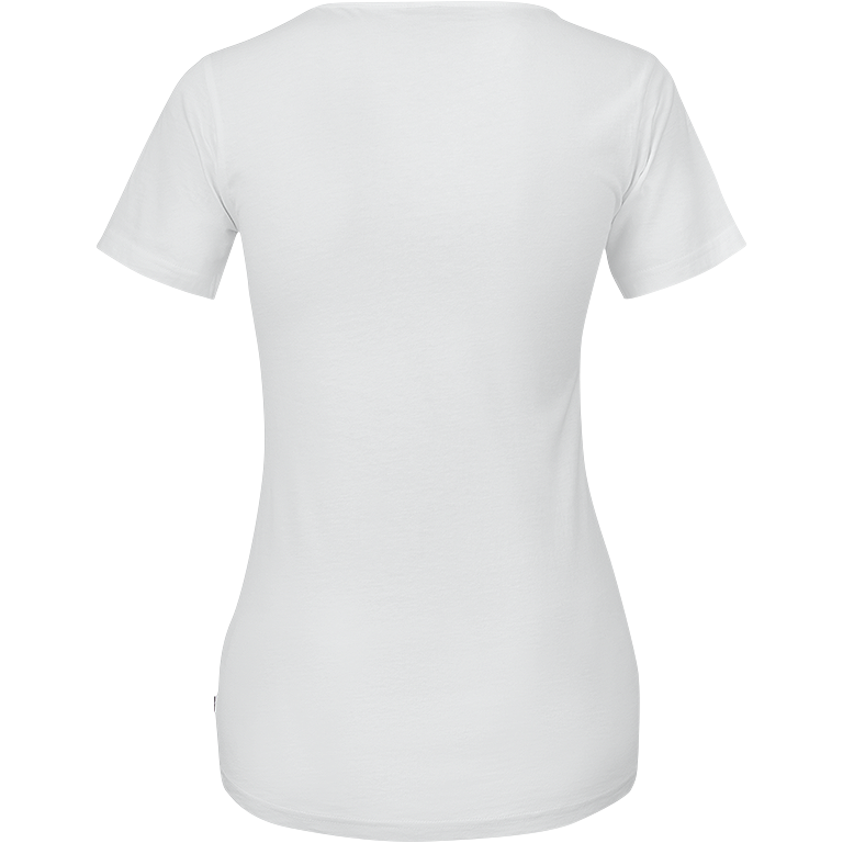 WT18 Women's Basic T-shirt ( 5 stuks )