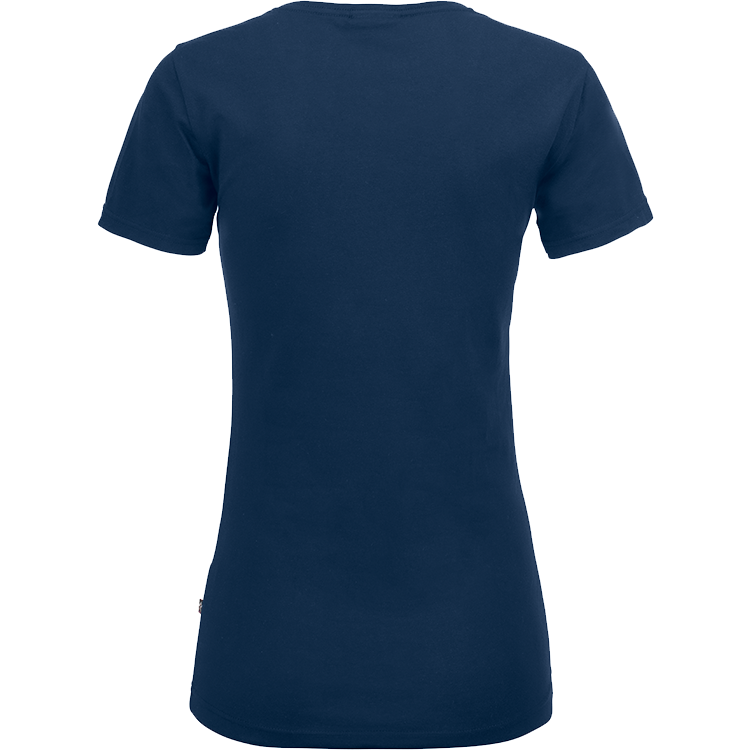 WT19 | WOMEN'S STRETCH CREW T-SHIRT | TEXSTAR