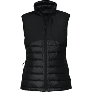 Winter Down Vest  |  FV61 - WV61