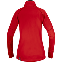 WJ68 Women's Team Jacket.