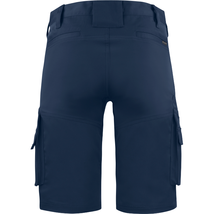 FS12 | DUTY STRETCH SHORT | TEXSTAR-Workwear Restyle