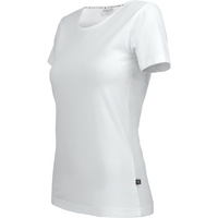 WT19 Women's Stretch Crew T-shirt
