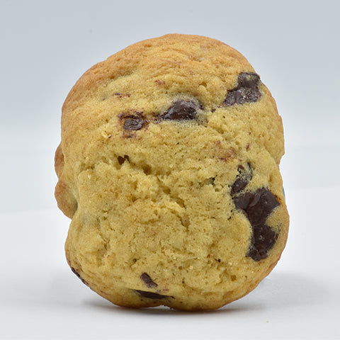 Chocolate chips 2pz
