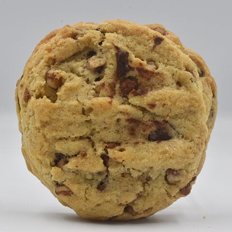 Chocolate Walnut 12pz