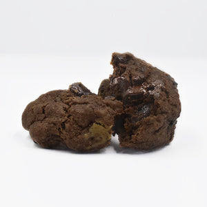 Famous Chocolate Chunks 6pz