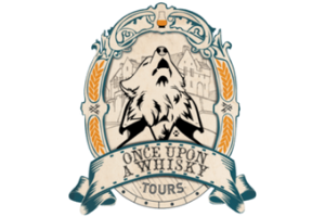Once upon a whisky