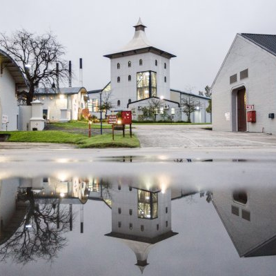 james sedgwick distillery, from South Africa