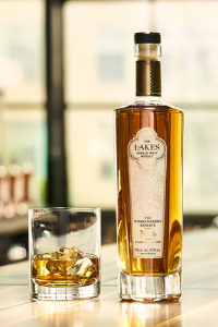 The Lakes Whiskymakers No 4