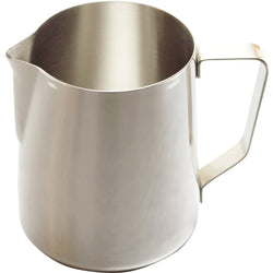 32oz Frothing Pitcher