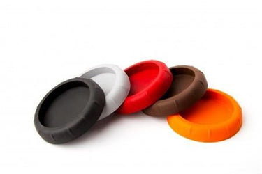 Accessories - Cafelat Splat Tamping Seat - 4 Colours