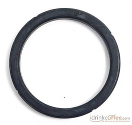 Accessories - Group Gasket For La Spaziale