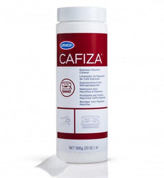 Accessories - Urnex Cafiza Espresso Machine Cleaning Powder - 20oz