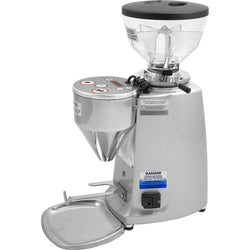 Commercial Grinders,Grinders - Mazzer Mini Electronic Grinder Type A  - 5 Colours